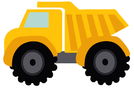 Wonderful Construction Truck Pictures Bulldozer And Trucks For Kids ...