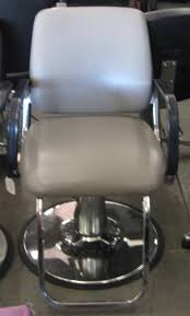 Barber Chairs Craigslist Chicago by Used Equipment