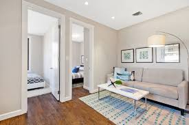 100 Homes For Sale In Soho Ny 199 PRINCE STREET 27