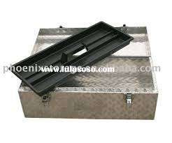 Contico Truck Tool Box Keys, Contico Truck Tool Box Keys ... Shop Truck Accsories Blains Farm Fleet Rubbermaid Tool Box How To Replace The Lock On Your Replacement Locks Contico Tuff Best Resource Ntico Tool Boxes Allemand Boxes Gun Guard Rifle Cases 2 Pieces Property Room 1 20 In Hip Roof By At Buyers Allpurpose Poly Chest Walmartcom Storage Box Page Yamaha Viking Forum