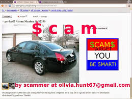 VEHICLE SHIPPING SCAM ADS ON CRAIGSLIST - UPDATE 02/23/14 | Vehicle ... Craigslist Los Angeles California Cars And Trucks I Flew Over To 1965 Ford Mustang Fastback For Sale Southern Details Here Ca By Owner Beautiful Willys Audio Cant Afford An Apartment In Rent Rv 893 Kpcc Images Best Gmc Ideas On Pinterest 82019 New Car Reviews By Javier M Truckdomeus Steps To Search Houston Big And Simi Valley Buick Gmc Serving Thousand Oaks Oxnard Ventura Scam Of The Day 2008 Vw Scirocco Coupe 9600 Truck Driving Jobs Trucking
