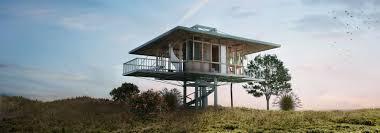 100 Mountain Home Architects Architecture Archives Designboom Architecture Design
