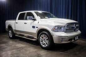 Used Dodge RAM Ram 1500 2017 For Sale In Seattle Area Hd Video 2005 Dodge Ram 1500 Slt Hemi 4x4 Used Truck For Sale See Dodge Ram Pickup 2500 Review Research New Used Blue Color Trucks Pinterest 2015 Quad Cab Pricing For Sale Edmunds 2016 4500 Cab Chassis Flat Bed Cummins Fresh Diesel 7th And Pattison Yellow Rumble Bee Sale 2017 For In Seattle Area Rt Sport Truck Trucks Joliet Used 02 09 Hard Shell Fiberglass Tonneau Cover Short I Have Seven Truck Ford And Must Go This