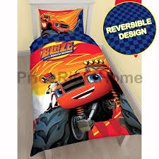 BLAZE MONSTER MACHINES DUVET COVER SET - JUNIOR / 4 IN 1 BEDDING SET ... Bedding Rare Toddler Truck Images Design Set Boy Amazing Fire Toddlerding Piece Monster For 94 Imposing Amazoncom Blaze Boys Childrens Official And The Machines Australia Best Resource Sets Bedroom Bunk Bed Firetruck Jam Trucks Full Comforter Sheets Throw Picturesque Marvel Avengers Shield Supheroes Twin Wall Decor Party Pc Trains Air Planes Cstruction Shocking Posters About On Pinterest Giant Breathtaking Tolerdding Pictures Ipirations