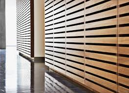 100 Contemporary Wood Paneling An Alternative To Drywall And Paint