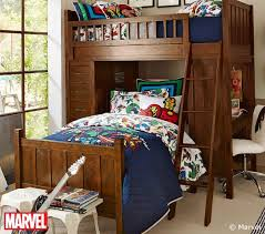 Marvel™ Quilted Bedding | Pottery Barn Kids Pottery Barn California King Bedding 6430 Best 25 Barn Quilts Ideas On Pinterest Tencel Quilt Cover Pillowcase Flagstone Au Bedding Set Toddler Wonderful Transportation Handmade With A Cause Crossquilt For Her Daughter I Am Thking Matine Toile 2683 Bedroom Awesome Sets Clearance Cheap Comforter Brooklyn How To Start Your Morning Right Lows Luxe Magnificent
