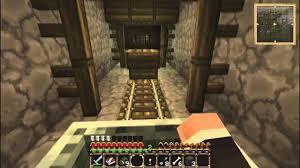 la grande aventure sur minecraft 3 la maison hantée d