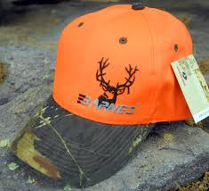 Barnes Non-Typical Hat – Blaze Orange/Camo | Barnes Bullets 68 Spc Bullet Performance Archive Home Of The Barnes Elk Antler Trucker Hat Redblack Barnes Bullets 310 762x39 3108gr Mle Rrlp Fb50 30390 Catalog Pating Marking Your Bullets M4carbinet Forums 497 Best Muzioni Images On Pinterest Firearms And Weapons Mpg Vs Tomato Frangible Bullet Test 2 Youtube Kayla Yaksich Gallery Vortx Lr Rifle Remington Guide Ammo Gun Collector Detailed Chart 556