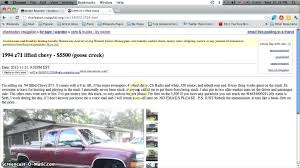 Cash For Junk Cars Memphis Tn Buy Kings 4 Adams Towing ... Attractive Craigslist Junk Cars Festooning Classic Ideas New And Used For Sale In Memphis Tn Autocom 11 Fantastic Vacation Tennessee Twenty Images And Trucks By Owner Sales Tn Las Vegas By Car Release Date 1920 Knoxville Truckdomeus Carports More S Metal Near Cookeville Fayetteville Nc Okc Best Of Willys On Toyota Tacoma Review