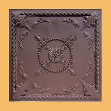 Styrofoam Ceiling Tiles 24x24 by 24