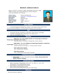 Free Download Cv Format In Ms Word Fieldstationco Microsoft ... How To Write A Resume 2019 Beginners Guide Novorsum Security Guard Sample Writing Tips Genius R03 Jessica Williams Professional Cv Template For Ms Word Pages Curriculum Vitae Cover Letter References Icons 5 Google Docs Templates And Use Them The Muse 005 Free Ideas Gain Amazing Modern Cv Professional Cv Mplate Free Download Word Format Perfect Cstruction Examples Included Top 14 Best Download In Great 32 For Freshers Format Ms Tutorial To Insert Picture In 20 Premium 26 Creating A Create