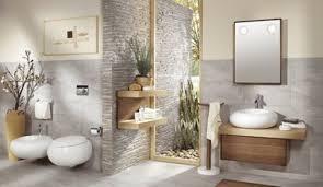 best idee salle de bain 4m2 photos yourmentor info yourmentor info