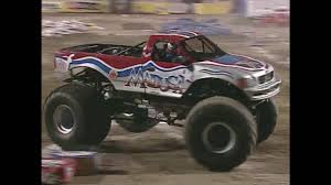 Freestyle Madusa Monster Jam World Finals 2001 - YouTube Monster Jam Madusa Truck Georgia Dome Atlanta Full Run Krazy Train Hot Wheels Vehicle Play Vehicles Amazon Stock Photos Images Alamy Download 1482 Look Out Boys Pink Tutu Shirt Tvs Toy Box 2014 Fun For The Whole Family Giveawaymain Street Mama Maxd Rc Video Dailymotion Madusamonsterjamjpg 1280852 Monsters Pinterest List Of 2018 Trucks Wiki Amazoncom Gun Slinger 2004