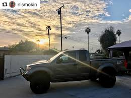100 Cal Mini Truck Great Shot Repost Nismokin Sunsets From Home Nice Pic