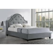 Wayfair Platform Bed by Platform Bed For Sleep Number Wayfair