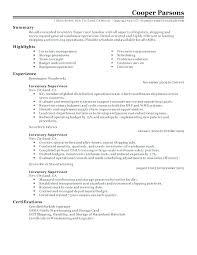 Transportation Supervisor Jobs Nj Warehouse Operations Management
