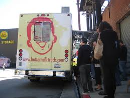 File:Buttermilk Food Truck (4299185393).jpg - Wikimedia Commons At Brunchburgh Eat Breakfast Pizzas And Drink Beer Mimosas Food Trucks Of La Featuring The Lobsta Truck Buttermilk Opening Night Steve Lyon Flickr One More Bite Blog Travel Adventures Eat Like A Real Princess Red Velvet Pancakes From The Pattern Basin Vintage Thru Year August Food Truck Trendmonitor Bun Boy Eats First Thursdays On Melrose Food Trucks Truckstop Now Thats A Pancake Light 8 Hands Farm Parks On North Fork Gallery Meat Chef Patterns Bmb 1327 1345