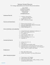 College Resume Sample Pdf Valid College Freshman Resume Samples ... College Admission Resume Template Sample Student Pdf Impressive Templates For Students Fresh Examples 2019 Guide To Resumesample How Write A College Student Resume With Examples 20 Free Samples For Wwwautoalbuminfo Recent Graduate Professional 10 Valid Freshman Pinresumejob On Job Pinterest High School 70 Cv No Experience And Best Format Recent Graduates Koranstickenco