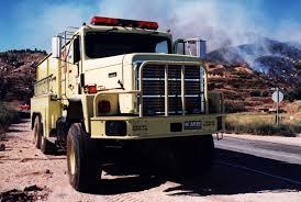 100 Trucks Under 5000 International Paystar Wikipedia