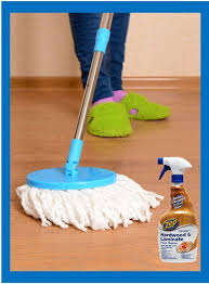 113 best cleaning like a pro images on pinterest cleaning