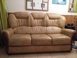 canapé limoges meubles d occasion à limoges petites annonces vente achat de