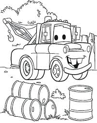Best Of Tow Coloring Page Design | Printable Coloring Sheet Driving Simulator Wikipedia Euro Truck Simulator 2 With Key Pc Game Download Games And Apps Teamsterz 4 Emergency Police Tow Samko Miko Toy Warehouse Robot Transform 2018 Free Download Of Best Games On Ps4 Xbox One To Play Vg247 Towtruck 2015 Steam Lego City Trouble 60137 Walmartcom Amazoncom Tom The Trucks Paint Shop Charles Courcier 42070 Technic 6x6 All Terrain Lego Toy Usa 220 Apk Android Simulation