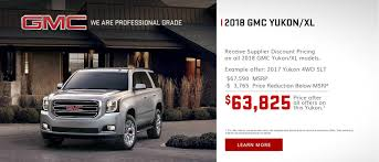 Frank Brown GMC In Lubbock | Midland, Amarillo & Odessa GMC Source Wwwlubbotrucksalescom 2017 Scona Single Axle Booster For Sale Lts Tv Lubbock Truck Sales Part Department Brief Youtube Car Dealership Used Cars Lubbock Tx Mcgavock Nissan Scoggindickey Chevrolet Buick In Serving Midland Home Truck Sales Inc New And Used Trucks For Sale G Ford Fusion For Near Whiteface Sidumpr Expedition 2019 Freightliner Business Class M2 2018 Western Star 4900fa