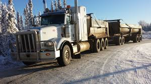 Canadian Oil Field Jobs. Brutal Work. Big Payoff. | Be The Pro Oil Field Truck Drivers Truck Driver Jobs In Texas Oil Fields Best 2018 Driving Field Pace Oilfield Hauling Inc Cadian Brutal Work Big Payoff Be The Pro Trucking Image Kusaboshicom Welcome Bakersfield Ca Resource Goulet 24 Hour Tank Service Target Services Odessa