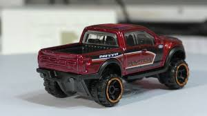 2017 Hot Wheels A Case #10 '17 Ford F 150 Raptor - YouTube 132 High Simulation Exquisite Model Toys Double Horses Car Styling Diecast Garage Diorama Package 1979 Ford F150 Custom Pick Free Shipping New Raptor Pickup Truck Alloy Car Toy Atlas Railroad N Blue 2 Atl2942 Shop World Tech 124 Licensed Svt Friction Amazoncom Lindberg 125 Scale Flareside 15 Toy Die Cast And Hot Wheels 2016 From Sort Upc 011543602033 State Dub Ridez 4 Revell 97 Xlt Rmx857215 Hobbies Hobbytown