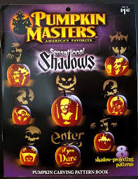 Pumpkin Contest Winners 2013 by Masterpiece Pumpkins Carving Kits U0026 Supplies Carving Kits
