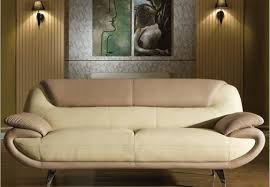 Cisco Brothers Sofa Cover by Page 14 Of Prodigious Tags Two Tone Sofa Sofa Recliner Covers