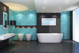 badezimmer modern wohnung möbel und mehr