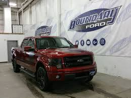 Used Trucks   Boundary Ford Jim Shorkey Ford New Used Car Dealership In White Oak Pa Near What Is The Resale Value Of My Truck Jersey Reviews Ratings Kelley Blue Book Key West Cars And Trucks Trucks Ari Legacy Sleepers Middlekauff Dealership Twin Falls Id 83301 Gormleys Auto Center Suvs Vans Larry H Miller Supermarket Utahs Largest 7 Steps To Buying A Pickup Edmunds Best Buy 2018 Dump Trucks For Sale