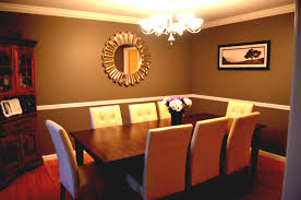Best Ethan Allen Furnitures In Dining Room With Chandelier Also Long Wooden Table And Chairs