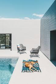 100 Houses Magazine Online Solo Openhouse