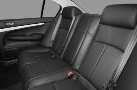 Car Seat. Best Place For Car Seat: Whats The Best Three Row Suv For ... The 1 Source For Customfit Seat Covers Covercraft 2 Pcs Universal Car Cushion For Cartrucksuvor Van Coverking Genuine Crgrade Neoprene Best Dog Cover 2019 Ramp Suv American Flag Inspiring Amazon Smittybilt Gear Black Chevy Logo Fresh Bowtie Image Ford Truck Chartt Seat Covers Chevy 1500 Best Heavy Duty Elegant 20pc Faux Leather Blue Gray Full Set Auto Wsteering Whebelt Detroit Red Wings Ice Hockey Crack Top 2017 Wrx With Airbags Used Deluxe Quilted And Padded With Nonslip Back