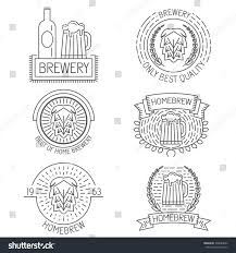 Set Badges Labels Design Elements Templates Stock Vector 306684692 ... Homebrew Room Brew Setup Pinterest Homebrewing And Allgrain Brewing 101 The Basics Youtube Ultimate Home Kit Prima Coffee Set Hand Drawn Craft Beer Mug Stock Vector 402719929 Shutterstock 402719875 Beautiful Design Pictures Interior Ideas Automatclosed System Herms Layout Hebrewtalkcom Brewery 1000 Images About On Armantcco Stunning Gallery Decorating Hammersmith Alehouse 8 Space Ipirations