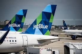 Net Neutrality: A Case Study With JetBlue And Amazon - WSJ Best Coupon Code Travel Deals For September 70 Jetblue Promo Code Flight Only Jetblue Promo Code Official Travelocity Coupons Codes Discounts 20 Save 20 To 500 On A Roundtrip Jetblue Flight Milevalue How Thin Coupon Affiliate Sites Post Fake Earn Ad Sxsw Prosport Gauge 2018 Off Sale Swoop Fares From 80 Cad Gift Card Scam Blue Promo Just Me Products Natural Hair Chicago Ft Lauderdale Or Vice Versa 76 Rt Jetblue Black Friday Yellow Cab Freebies