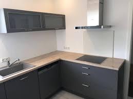 küchen köln küchenmakler tochtenhagen ihr küchenstudio