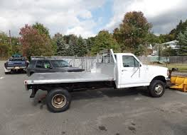 Truck Beds - Performance Trailer