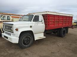 1973 Chevrolet C60 Farm / Grain Truck For Sale, 58,103 Miles | Havre ... 2006 Intertional 7600 Farm Grain Truck For Sale 368535 Miles 1980 C70 Chevrolet Tandem Dickinson Equipment 1959 Ford 600 63551 Havre Mt 1986 Freightliner Cab Over Tandem Axle Grain Truck A160 Grain Truck For Sale Sold At Auction March 1967 Intertional Loadstar 1600 Medium Duty Trucks Used On Ruble Sales Lease Purchase New 1971 Gmc 7500 Non Cdl Up To 26000 Gvw Dumps 164 Ln Blue With Red Dump By Top Shelf Replicas Harvester Hauling