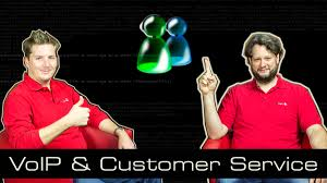 10 Great Customer Service VoIP Features - Pascom - Our Blog Ksas Resume Answers Food Service Worker Cv Cover Letter Sales How To Connect Alternative Google Voice Customer Service Team For Leaptel Voip Cis Businessman Using Voip Headset With Digital Tablet Computer And Over Internet Protocol Omega Computer Services Provider Voip Best 25 Providers Ideas On Pinterest Phone Cloud Pbx Hosting Man Docking Stock Based Support Platform For Small Business Startups
