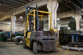 Minnesota Man Killed Following Forklift Accident At Wisconsin-based ... Forklift Accidents Missouri Workers Compensation Claims 5 Tips To Remain Accidentfree On A Homey Improvements Pedestrian Safety Around Forklifts Most Important Parts Of Certifymenet Using In Intense Weather Explosionproof Trucks Worthy Fork Truck Traing About Remodel Modern Home Decoration List Synonyms And Antonyms The Word Warehouse Accidents Louisiana Work Accident Lawyer Facility Reduces Windsor Materials Handling Preventing At Workplace