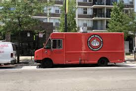 100 Chicago Food Trucks Fat Shallots Food Truck Owners Are Opening A Lincoln Park