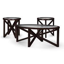 Value City Furniture Kitchen Sets by Dining Tables Modern Dining Sets Cheap Small Dinette Sets Cheap
