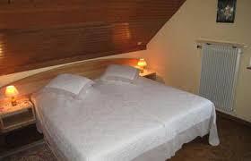 eguisheim chambre d hotes chambre d hôtes à eguisheim gaschy christiane