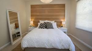Wonderful Bedroom Decor Rules Designer O For Design Decorating