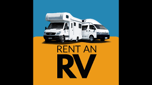 RV Rental Las Vegas | Best Rental Rates | Reserve Now - YouTube Vw Camper Van Rental Rent A Westfalia Rentals Jr Lighting Las Vegas Grip Equipment 13 Ways To Overland Vehicles Kitted Self Storage In Nevada Storageone Ann Road W Of Us95 Mercedes Benz Sprinter Passenger Movers South Nv Two Men And A Truck Suppose U Drive Truck Leasing Southern California Moving Lovely Penske Prime Commercial Discount Car Rental Rates And Deals Budget Car