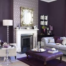 Mauve Bedroom by Mauve Bedroom Accessories Tags Breathtaking Stunning Purple And