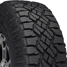 Goodyear Wrangler DuraTrac P 275 60r20 SL Tire 115s Fastest ... Truck Tires Ebay Integy 118th Scale Slick One Pair Intt7404 Lt 70015 Nylon D503 Mud Grip Tire 8ply Ds1301 700 1 New 18x75 45 Offset 05x115 Mb Motoring Icon Black Wheel 25518 Dunlop Sp Sport 5000 55r R18 Dump On Ebay Tags Rare Photos Find 1930 Ford Model A Mail Delivery Proto Donk Goodyear Wrangler Xt Lgant Lovely Inspiration Ideas Mud For Trucks Tested Street Vs 2sets O 4 Redcat Racing Blackout Xte 6 Spoke Wheels Rims And Hubs 182201 Proline Trencher 28